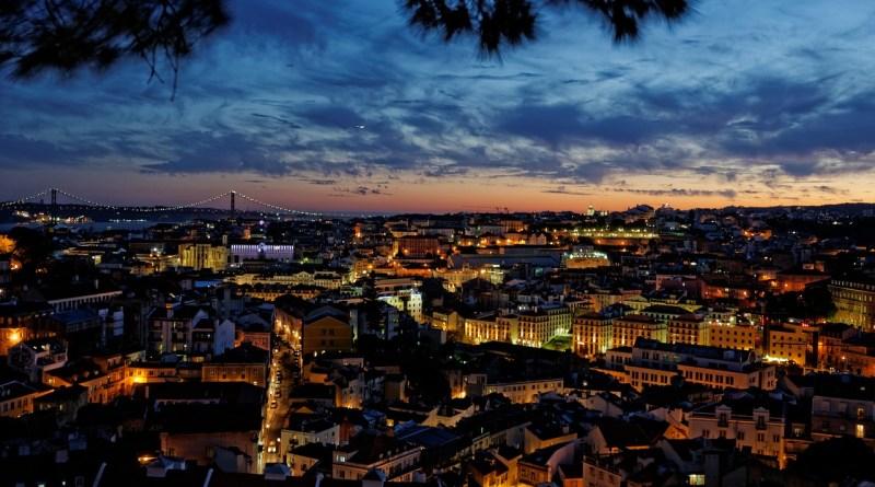 Férias de julho em Portugal 2019
