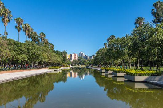 Férias de julho Porto Alegre 2019