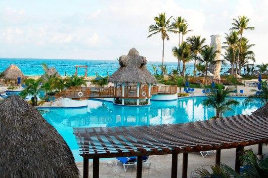 Dicas para visitar Punta Cana