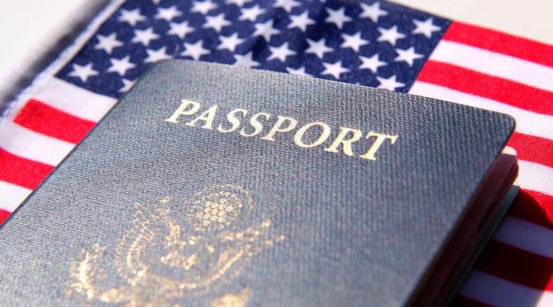 Tudo o que é necessário para tirar o visto americano