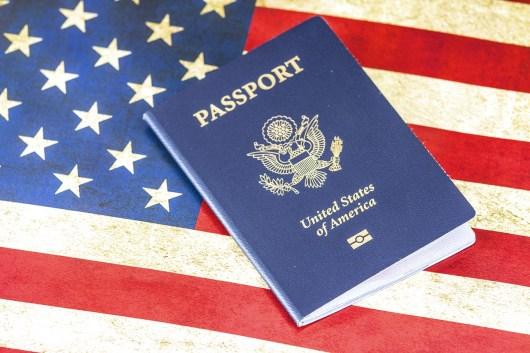 Visto americano viagem Estados Unidos