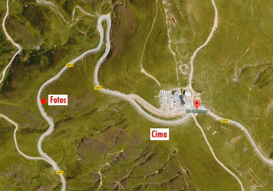 Col-dAubisque-mapa