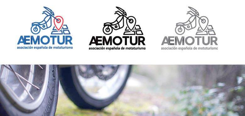 AEMOTUR y VidaEnMoto