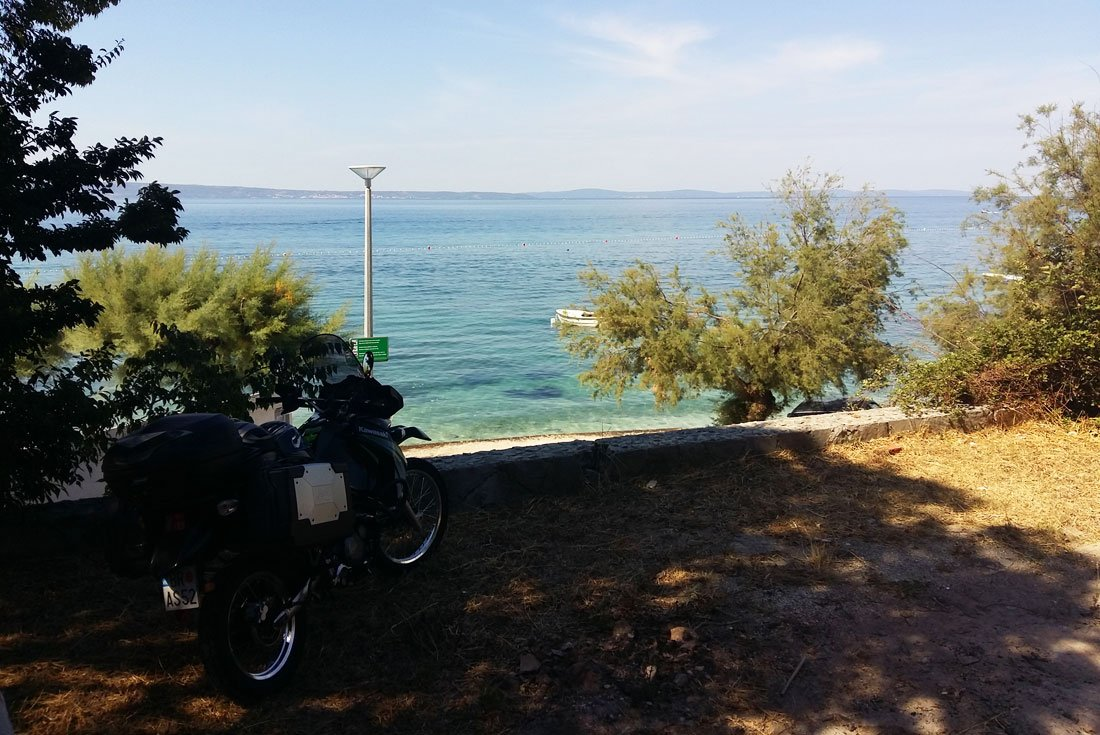 mar-adriatico-croata-01