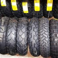 Elegir un buen neumático