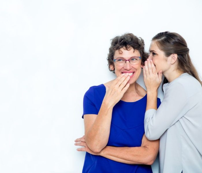 Top 5 Comentarios impertinentes que ninguna madre o embarazada quiere escuchar