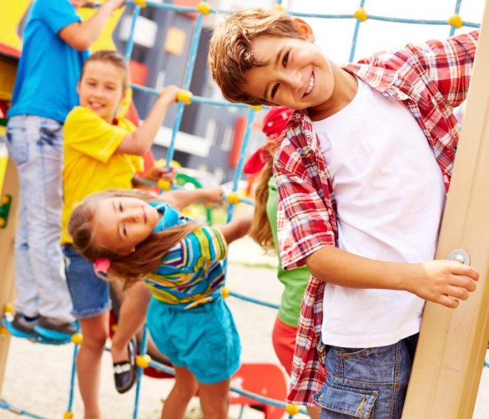 ¿Cómo cultivar una buena autoestima en los niños?