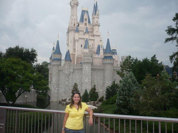 ¿Qué debo empacar para mis vacaciones en Disney? Top 10 cosas que no te pueden faltar