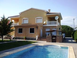 Аренда апартаментов в Испании