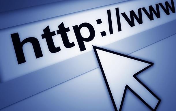 Самые популярные и посещаемые сайты в Испании.
