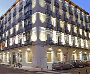Мадрид_1