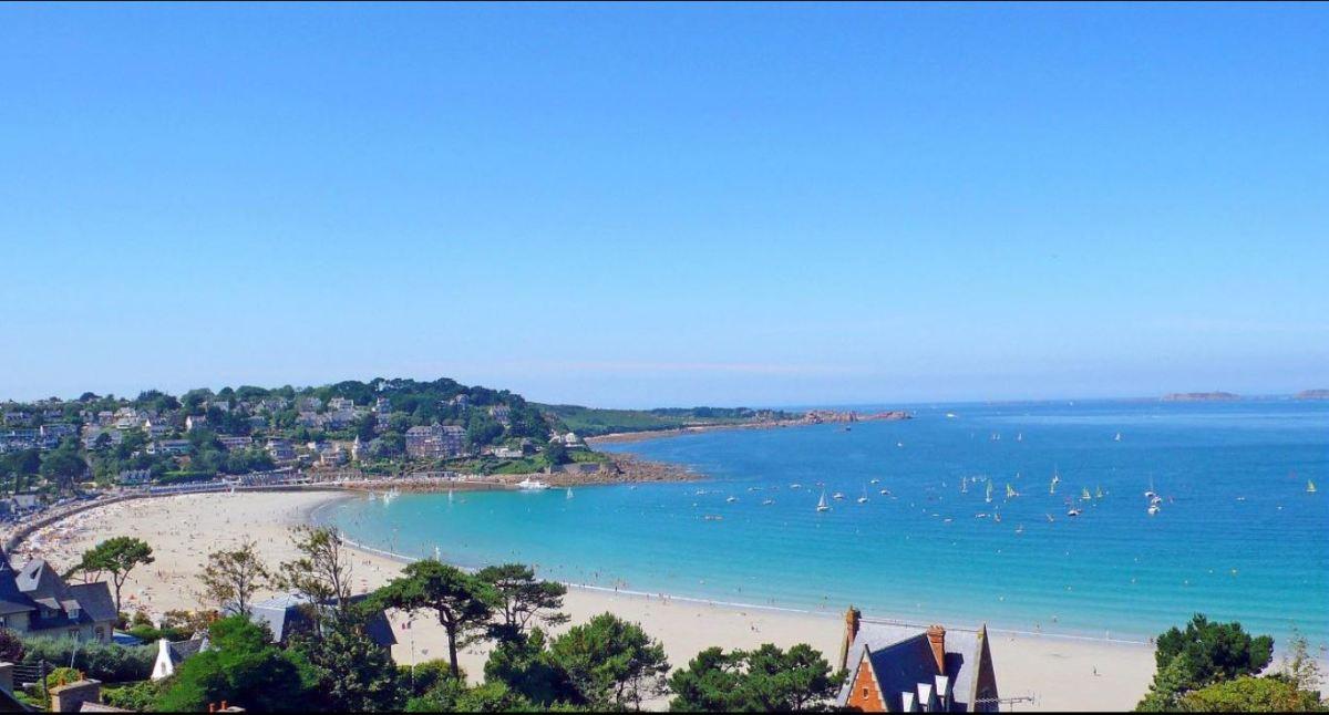 Какое побережье Испании выбрать для отдыха?