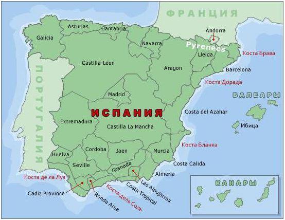 turisticheskiy-potentsial-ispanii