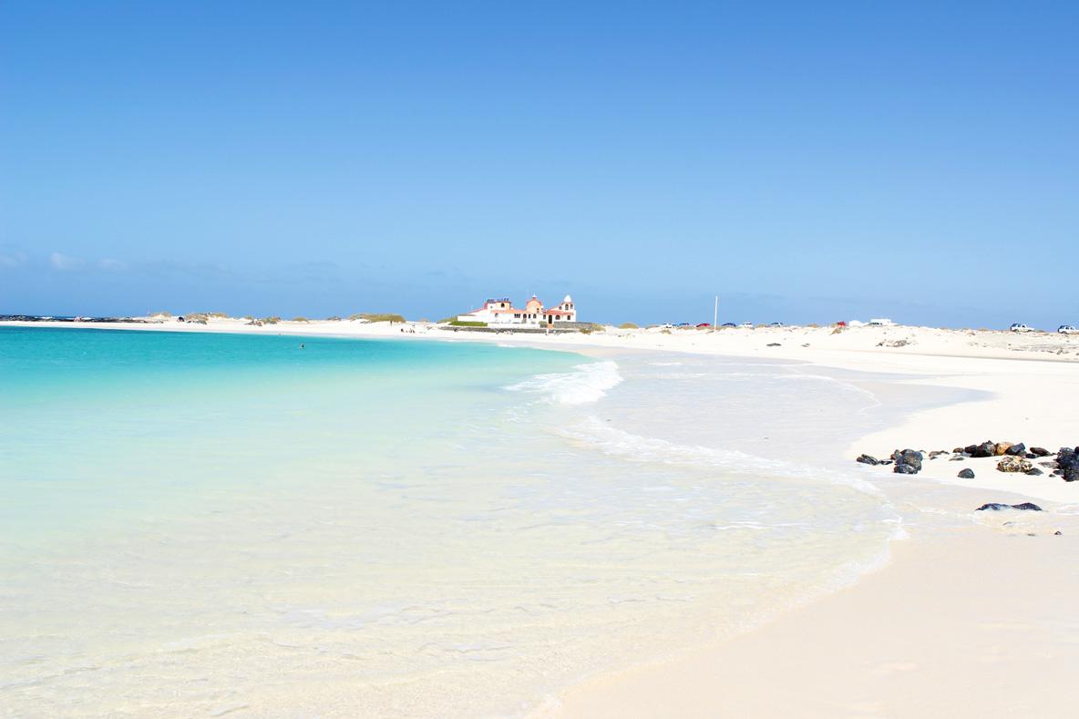 El-Cotillo-Beach-and-Lagoons