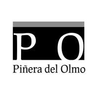 Услуги международных юристов в Барселоне