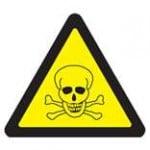 Cloro Toxina