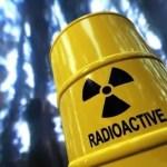 Radiação de Fukushima chega as praias da Califórnia