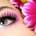 Dez Dicas de Beleza