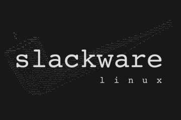 Como actualizar Slackware