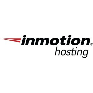 Inmotion Hosting Compartido
