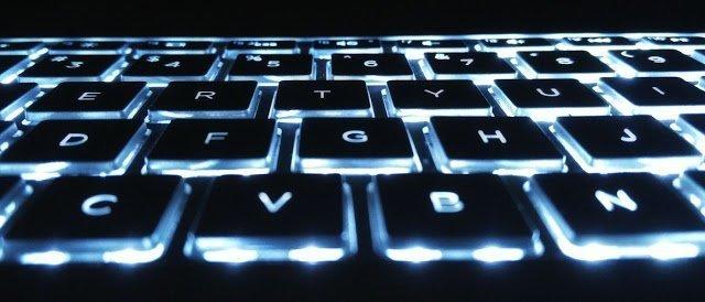 Como modificar el tiempo de la iluminación del teclado de una laptop Dell en Linux