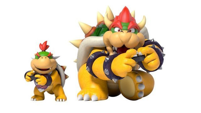 Como crear una cuenta para tu hijo en Nintendo