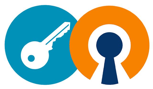 Como iniciar una VPN desde el arranque con OpenVPN en Ubuntu