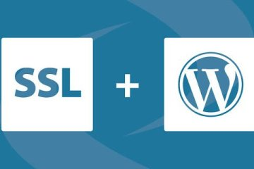 Como habilitar https en WordPress para usar SSL