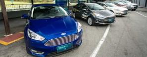 Ford Technoday 1281X500