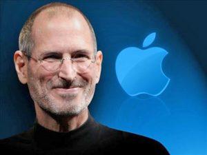RJ e SP recebem inédita exposição sobre a vida e obra de Steve Jobs