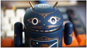 Android deverá ultrapassar o Windows como sistema operacional mais utilizado no mundo