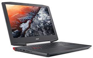 Acer anuncia nova linha de notebooks gamer