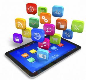 Pesquisa revela que 75% das pessoas em áreas urbanas utilizam apps de mobilidade