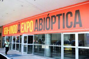 Expo Abiótica 2017 em São Paulo traz lançamentos e tecnologias para o setor