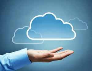 Cloud Computing e Atualização de Sistemas: boas respostas para restringir ataques de vírus