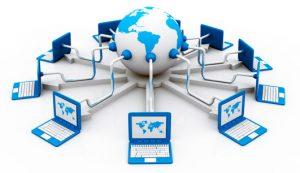 Dia Mundial da Internet: conheça cinco fatores determinantes para o futuro da web