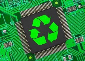 Evento reunirá fãs de tecnologia em questões de descarte correto do lixo eletrônico, uso consciente e novidades do mercado