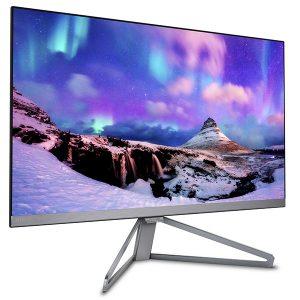 Philips anuncia sua nova linha de TVs e monitores para o Brasil