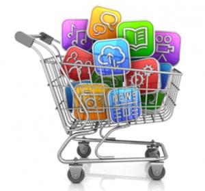 Aplicativo de ofertas personalizadas funciona de acordo com o perfil do usuário