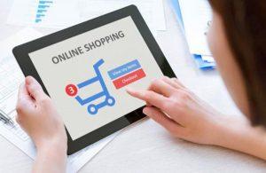 Como fazer compras pela internet de maneira segura no Dia dos Namorados