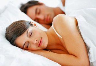 Hotel do Sono Medley abre inscrições para atividades que ensinam a dormir melhor