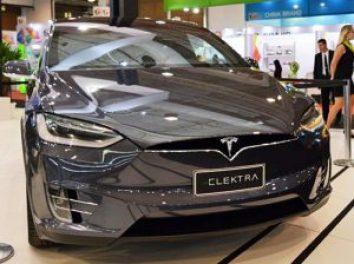 Eletrolar Show apresenta muitas novidades em tecnologia