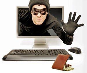 13 dicas para se proteger de cibercriminosos