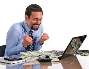 Aproveite o período férias para ganhar dinheiro