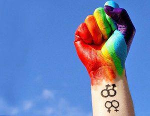Máquina Cohn & Wolfe é a primeira agência a assinar os 10 Compromissos da Empresa com os Direitos LGBT
