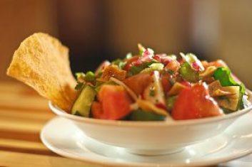 Festival Taste of São Paulo apresentará pratos exclusivos dos melhores restaurantes e bares da cidade