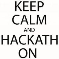 FIESP realiza 6ª Edição  do Hackathon, maratona para desenvolver aplicativos mobile