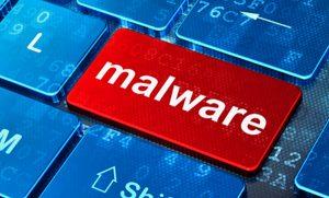 Número de malwares visando dispositivos inteligentes mais que dobrou em 2017