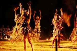 Cia Moderno de Dança - Espetáculo UM - fotos Guy Veloso (3)