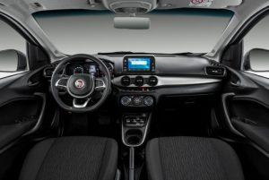 Fiat_Cronos_Drive_GSR_EST (15)